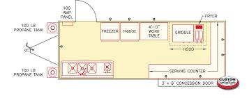 sample floorplans