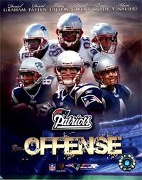 new england patriots picture
