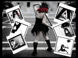 ballroom dancing graphics