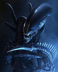 alien movie pictures