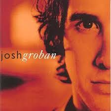 josh gobran