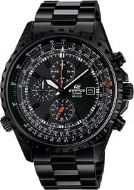 casio edifice ef 527