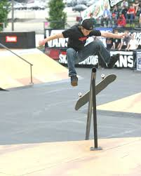 pictures of ryan sheckler skateboarding