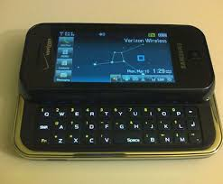 behold samsung phone