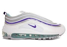 air max 97 purple