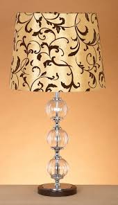 lamps for home