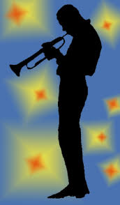 musician jazz