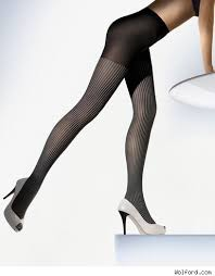 wolfords