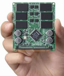 flash memory picture