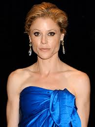 julie bowen movies