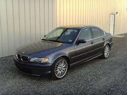 bmw 2002 330i