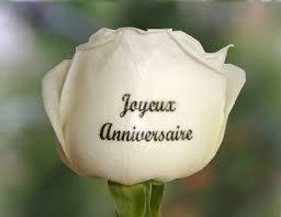 Bon anniversaire AUREL Blog-1770-joyeux-anniversaire-maman---131009070328-8267383756