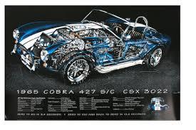 cutaway posters