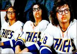 hanson brother slapshot