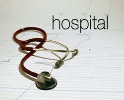 imagenes de hospital