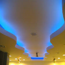 decorative ceiling designs