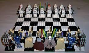 lego star war clone war
