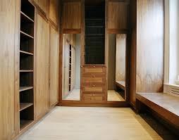 walk in wardrobe furniture