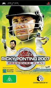 ricky ponting house