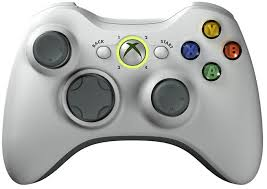 controllers xbox360