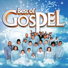 the best of gospel