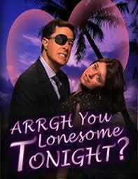 harlequin romance covers