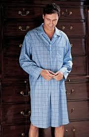 nightshirts men