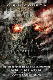 exterminador futuro 4