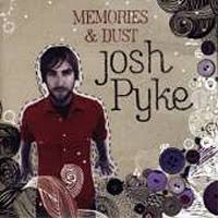 Josh Pyke - Covers Are Thrown