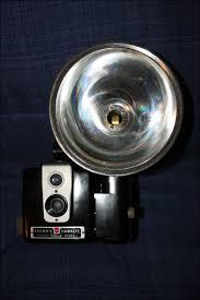 hawkeye cameras