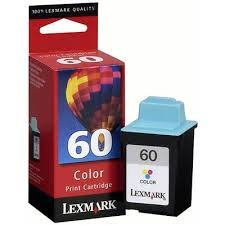 lexmark 17g0060
