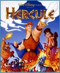 hercules disney movies