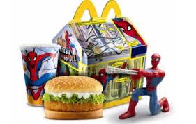 spiderman toys for boys