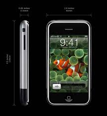 apple iphone phones