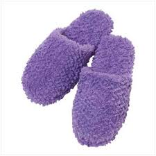 slippers pictures