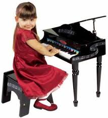 children s piano