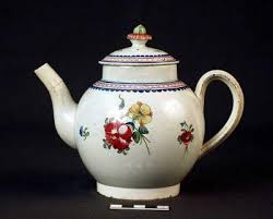 british teapots
