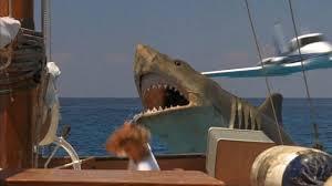 jaws the revenge movie