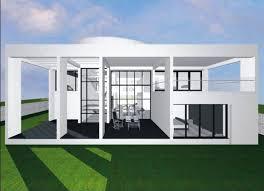 modern bungalow designs