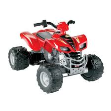 fisher price power wheels motorcycle