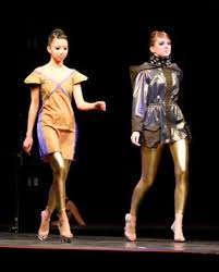 dress fashion design