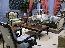 american furniture sofa