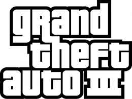first grand theft auto game