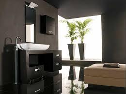 Contemporary Bathroom Furniture