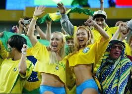 brasiliane