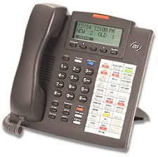 key telephones