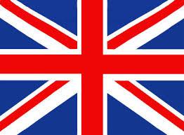 picture of british flag