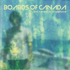 boards of canada campfire