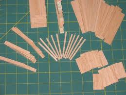glider kits