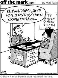 job comics